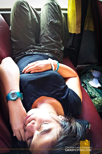 Bangkok Siem Reap Border Bus