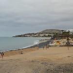 Playa de Costa Calma