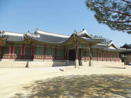 Co-Seoul-Palais-Changdeokgung (26)