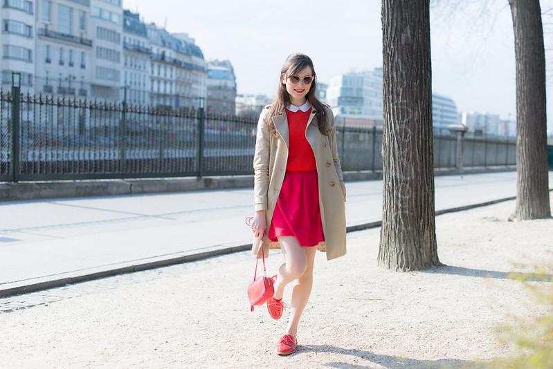 Blog-mode-Mode-And-The-City-looks-Fleur-de-Figuier-de-Roger-Gallet-4