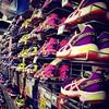 Só tênis #tênis #trainers #sneakers #decathlon #campinas #saopaulo