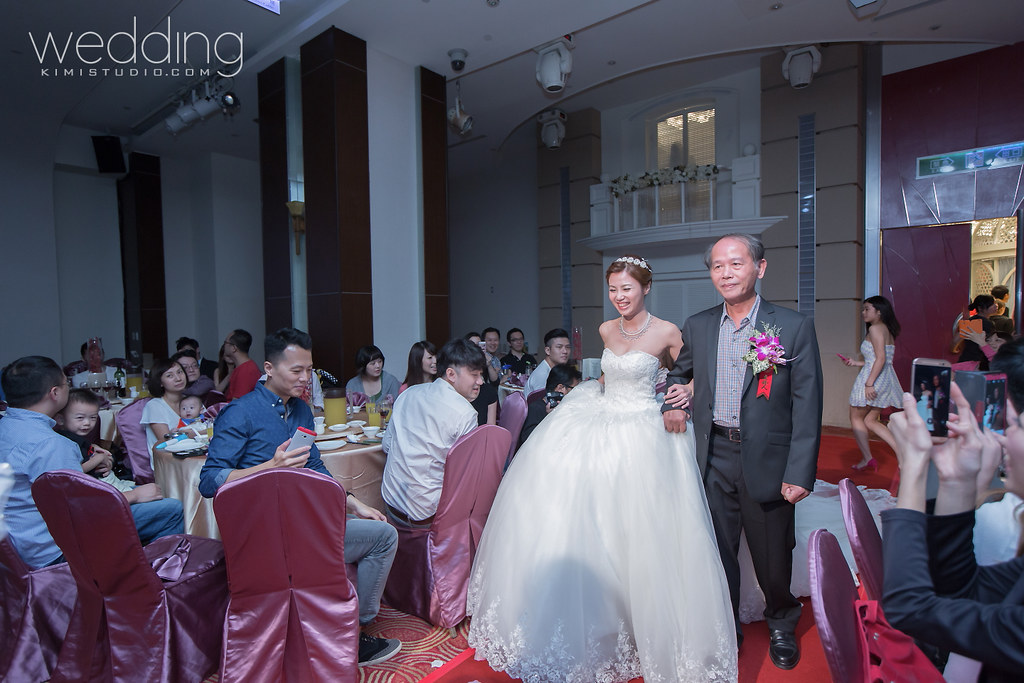 2014.09.27 Wedding Record-134
