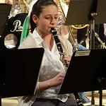 Concert école de musique et Harmonie de  (8)