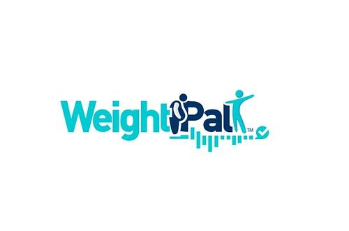 weightpal