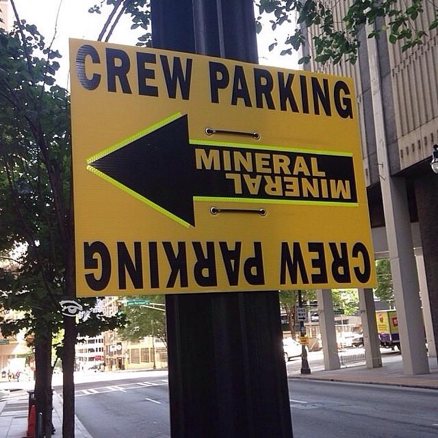 insurgent mineral codename