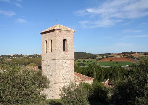 iglesia-valdeaveruelo-guadalajara
