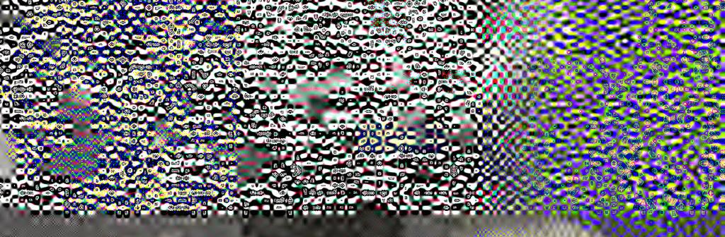 JPEG2000 wavelets