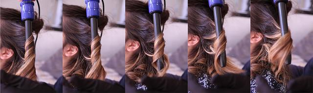 Hair_Curler_8in1