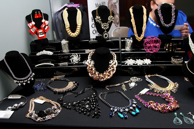 Carrie-Alisha-jewellery