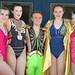 Sailor Circus Spring 2015 Show
