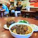 DU00179--台灣美食--台北市永康街永康牛肉麵