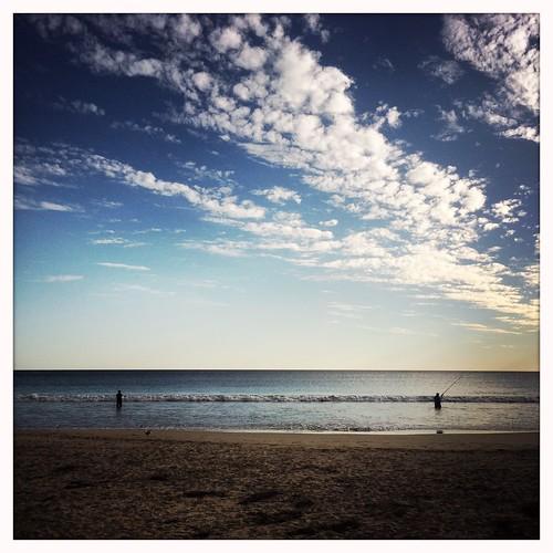 beach secret wa westernaustralia iphone harb secretharbour