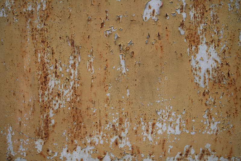 rusty-metal-texture_by_texturepalace-16