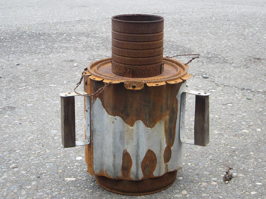 160528-estufafinca-seachar-biochar-gasifier-charcoal-burner