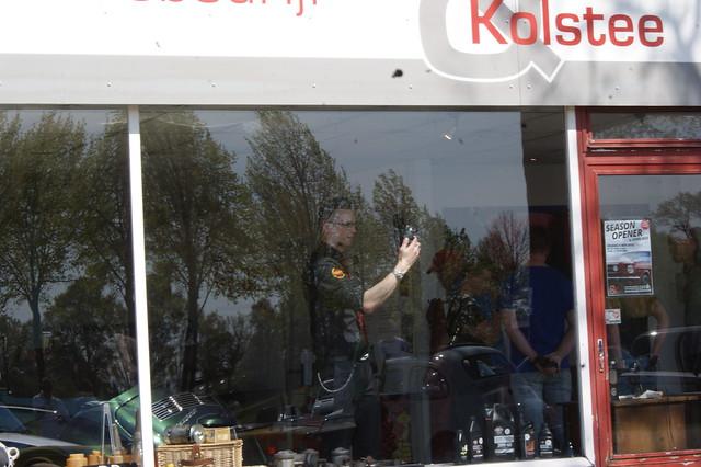 2016-05-06_open-huis-lensink-kolstee-MK (26)