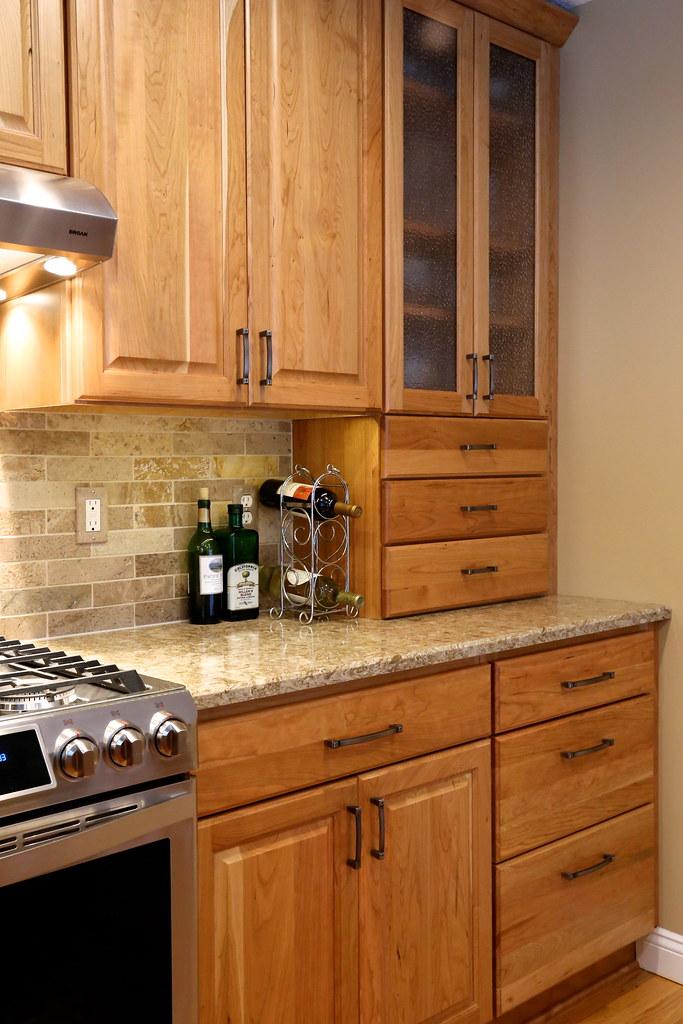 Gornick Kitchen 105