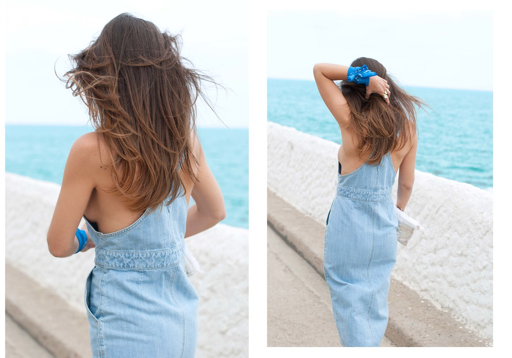 05_denim_overall_dress_bandana_touch