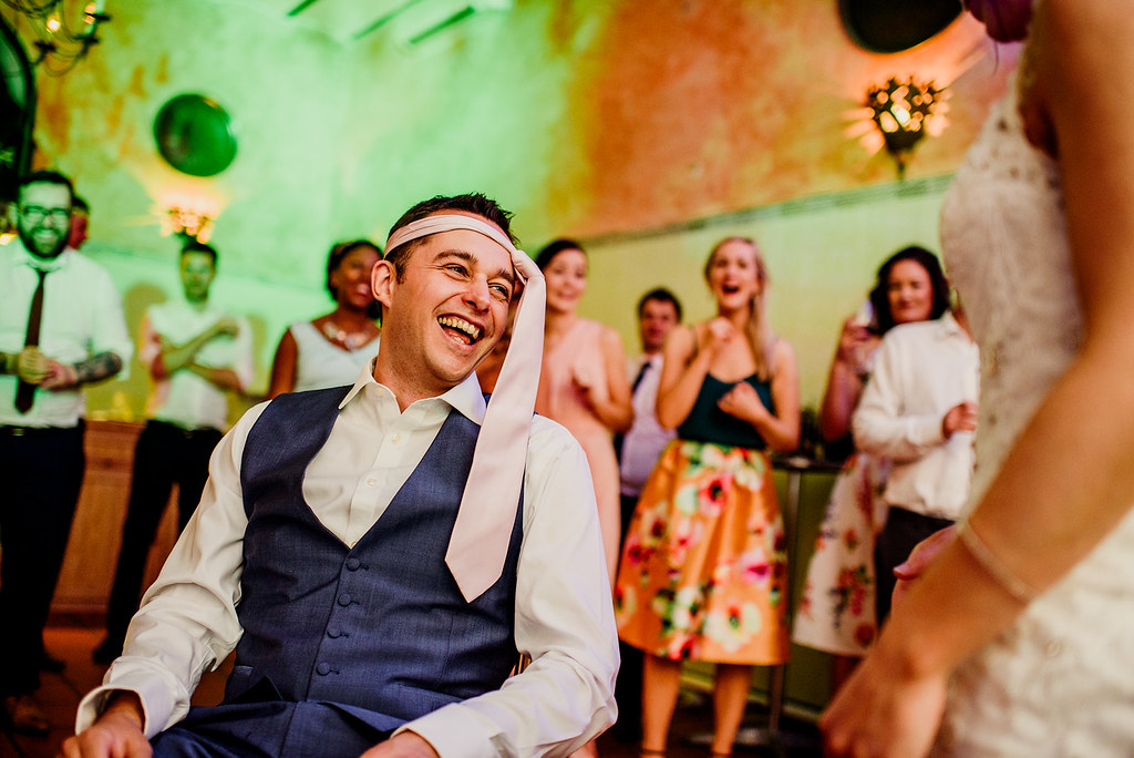 portugal-wedding-photographer_CD_14