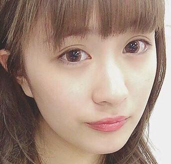 sawada_shione_candym_choco01