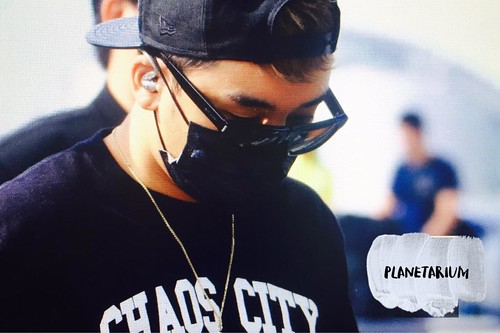 Big Bang - Incheon Airport - 24sep2015 - Planetarium_SR - 04