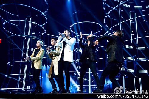 BIGBANG Hunan TV 2015-12-31 (68)
