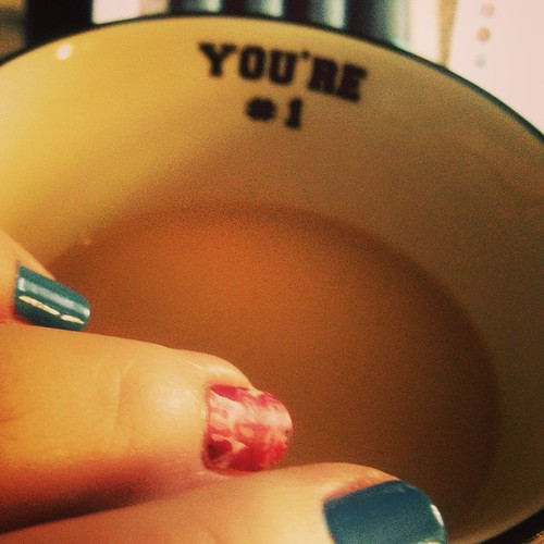 My coffee mug knows what's up.     #coffee #jamberry