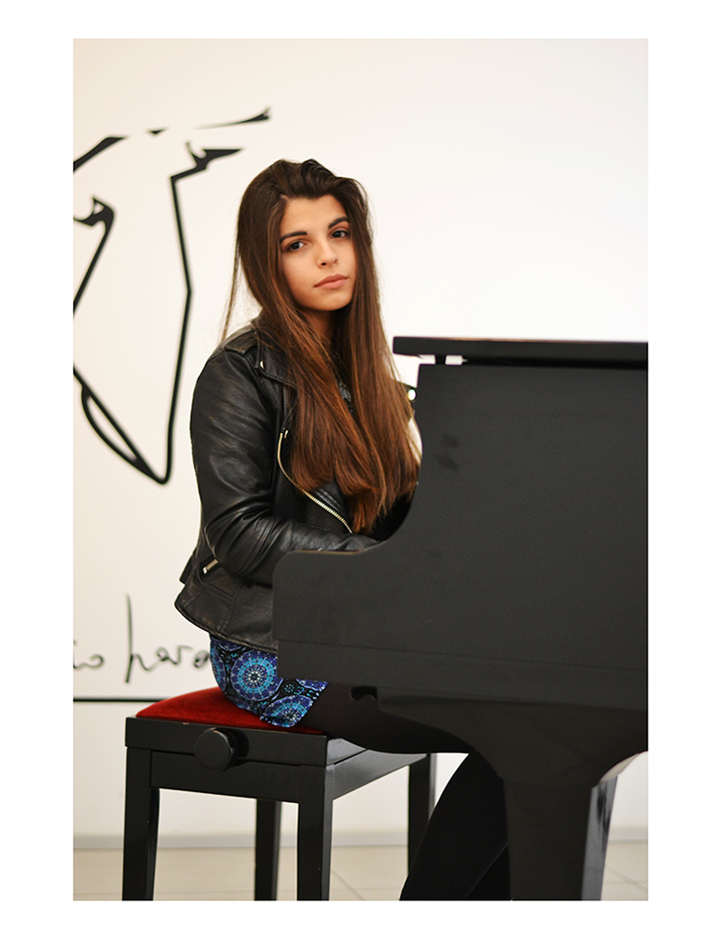 DSC_0028 piano3
