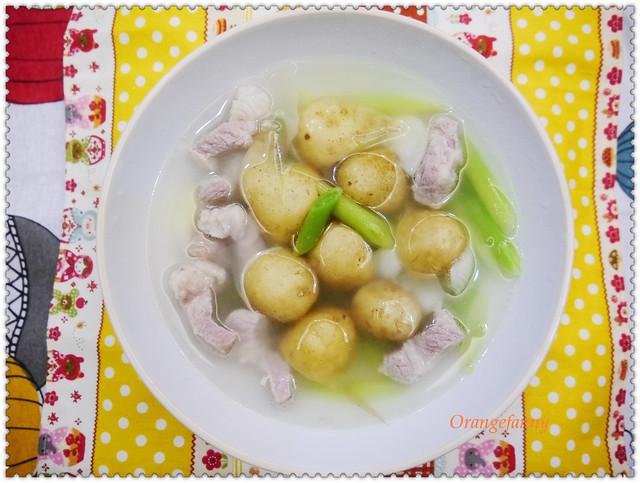 150312 馬鈴薯湯-01