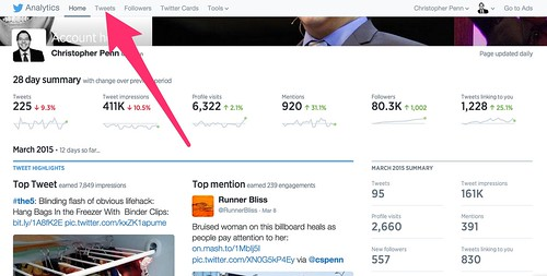 Twitter_Analytics_account_overview_for_cspenn.jpg