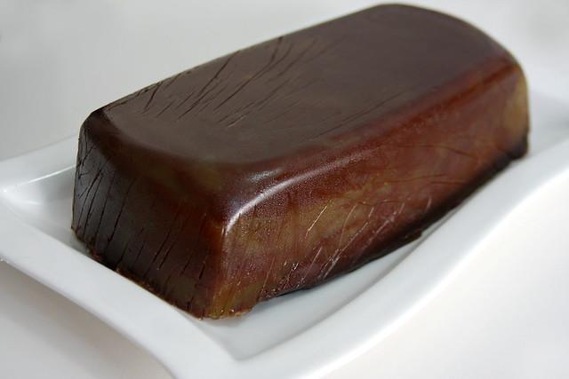 Dulce de Batata con Chocolate (28)
