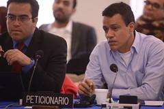 Colombia: Legislaci�n sobre justicia penal militar