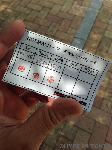 SasukePark_07