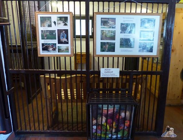 Zoo Eberswalde 22.03.2015   273