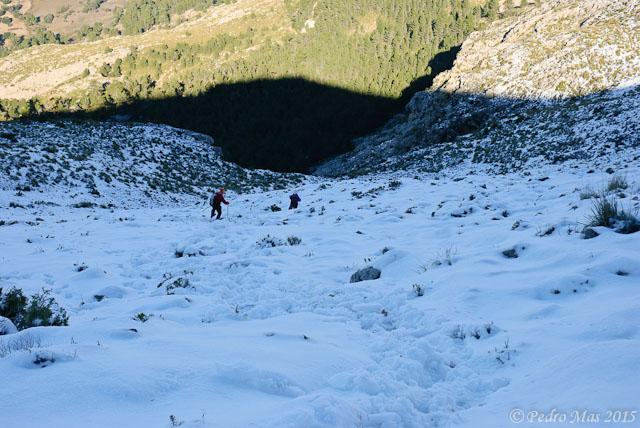 Alpinisme - 286