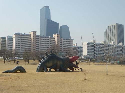 Co-Seoul-Parc-Yeouido Hangang (47)