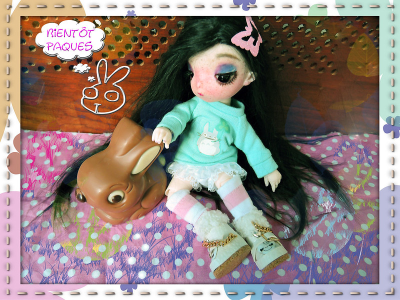 [withdoll et Dollzone] Gaspard & Gaby(p12) - Page 3 16380677004_f1e1785162_c
