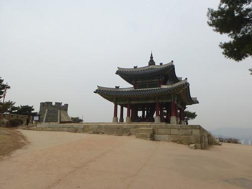 Co-Suwon-Forteresse (43)
