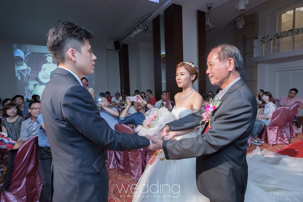 2014.09.27 Wedding Record-139