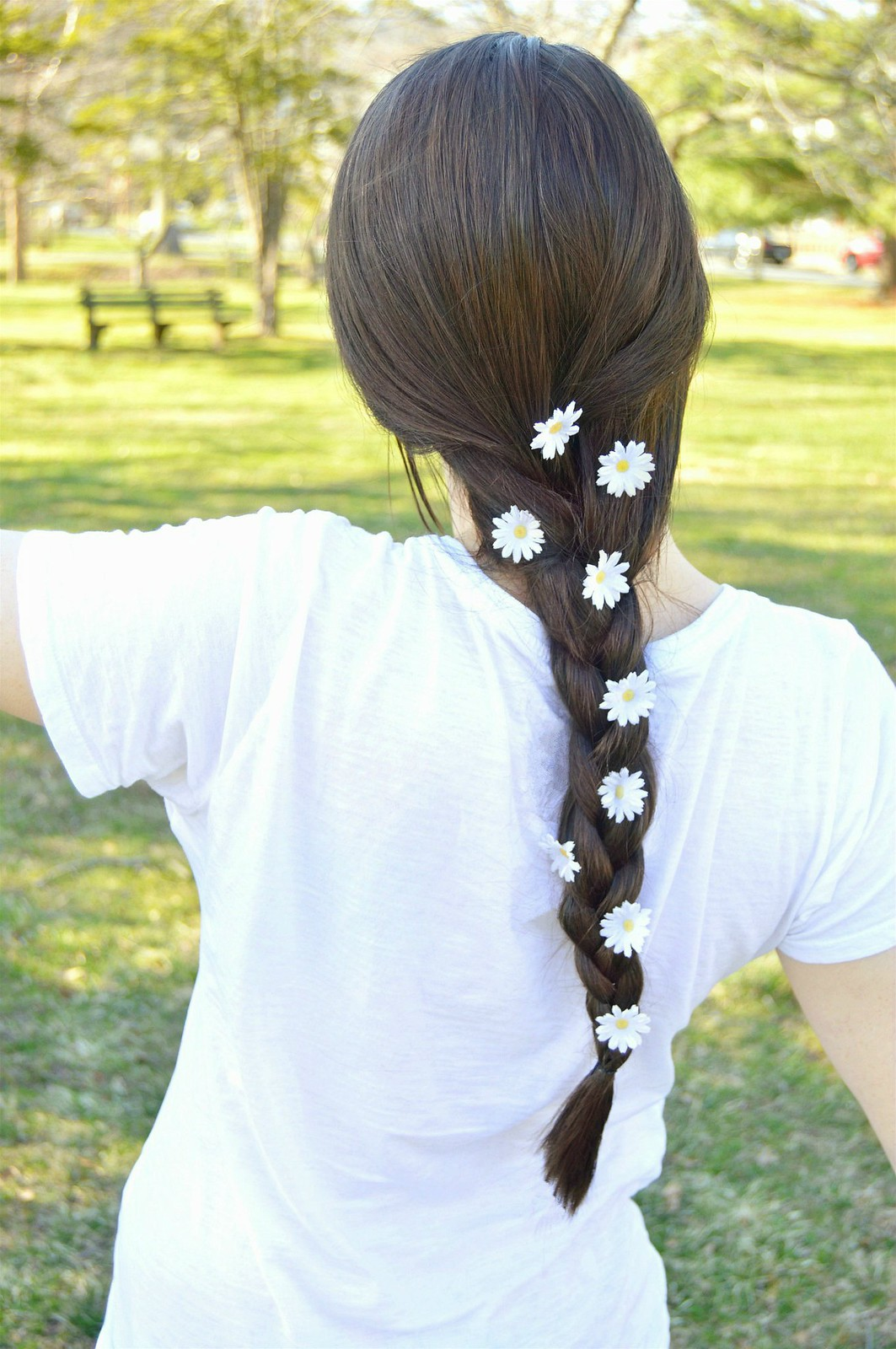 hairstyle-braid-flowers-hair
