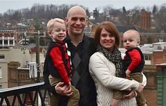 Hewittfamily