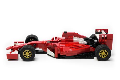 Ferrari SF15-T (6)
