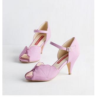 b.a.i.t. heels