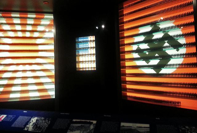 japan-nazi-war-flags national world war ii museum new orleans