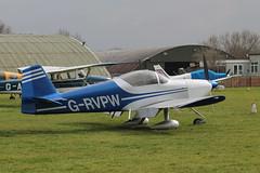 GRVPW Barton 15MAR15