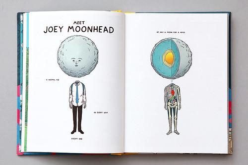 1_AndrewRae_Moonhead