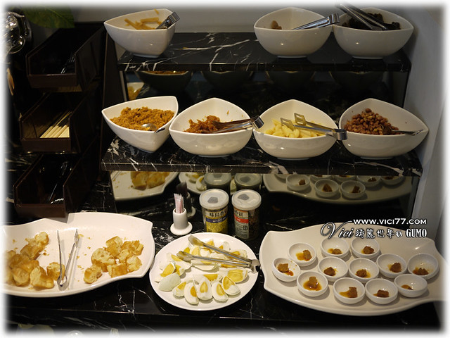 0717芒果飯店早餐014