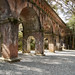 南禅寺水路閣~Nanzenji Suirokaku, Kyoto by yiming1218