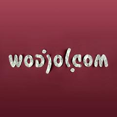 ambigram wodjol bitcoin