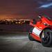 2008 Ducati Desmosedici RR by Jan Glovac Photography