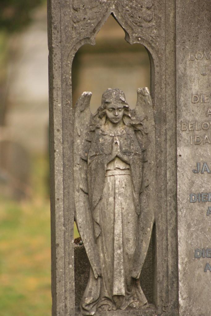 Craigton Cemetery (23)